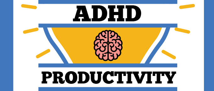 Podcast – Episode 3 – Show Notes – Finding and Selecting an ADHD Coach