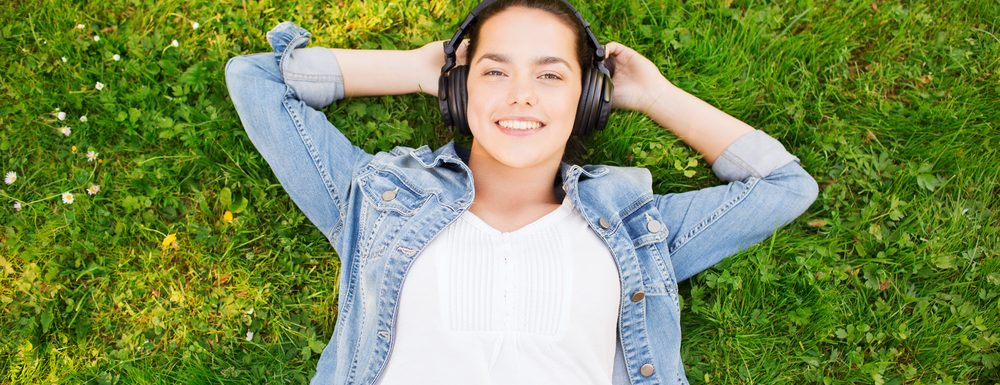 Best ADHD Podcasts 2019